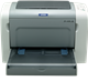 EPL-6200N