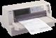 LQ 680 Pro