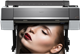 SureColor SC-P9000 STD