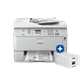 WorkForce Pro WP-4525DNF