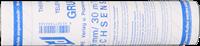 Termopapier Franz Veit GmbH FAX216x30x12
