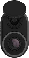 Dash Cam Mini 1080p Garmin 010-02062-10