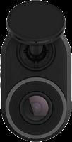 Dashcam Mini 1080p Garmin 010-02062-10