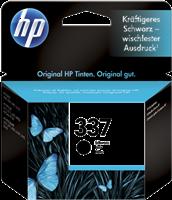 kardiż atramentowy HP 337