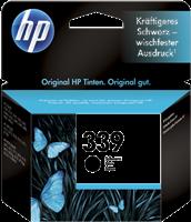 HP 344 / 339
