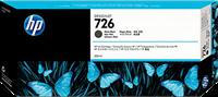 kardiż atramentowy HP 726