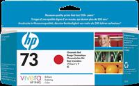 kardiż atramentowy HP 73