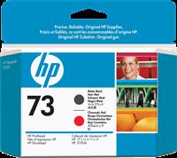 głowica HP 73