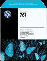 kardiż atramentowy HP 761