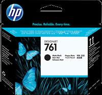 HP 761 (głowica drukująca)