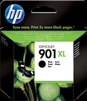 kardiż atramentowy HP 901 XL