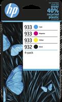 zestaw HP 932 / 933