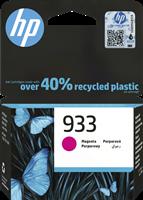 kardiż atramentowy HP 933