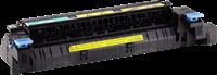 mainterance unit HP C2H57A