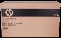 mainterance unit HP CE506A