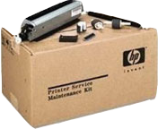 mainterance unit HP CE525-67902