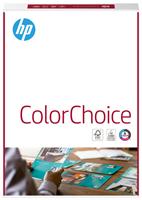 Papier wielofunkcyjny HP CHP753