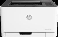 Drukarka laserowa kolorowa HP Color Laser 150a