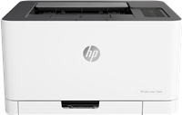 Drukarka laserowa kolorowa HP Color Laser 150nw