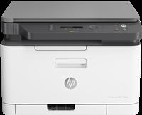 Drukarka wielofunkcyjna HP Color Laser MFP 178nwg