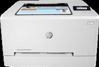 Kolorowych Drukarek Laserowych HP Color LaserJet Pro M254nw