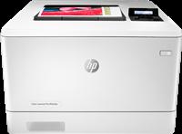 Drukarka laserowa kolorowa HP Color LaserJet Pro M454dn