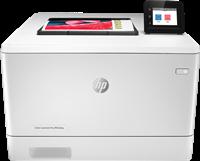 Drukarka laserowa kolorowa HP Color LaserJet Pro M454dw