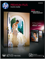 papier-fotograficzny HP CR676A