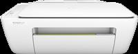 Urzadzenie wielofunkcyjne  HP Deskjet 2130