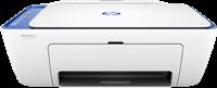 Drukarki Wielofunkcyjne  HP Deskjet 2630