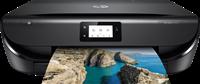 Urzadzenie wielofunkcyjne  HP ENVY 5030 All-in-One