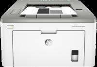 Czarno-biala drukarka laserowa HP LaserJet Pro M118dw