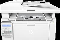 Drukarki Wielofunkcyjne  HP LaserJet Pro MFP M130fn