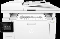 Urzadzemie wielofunkcyjne HP LaserJet Pro MFP M130fw
