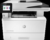 Urzadzemie wielofunkcyjne HP LaserJet Pro MFP M428dw
