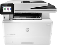 Urzadzemie wielofunkcyjne HP LaserJet Pro MFP M428fdn