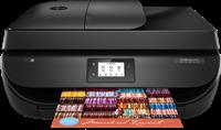 Urzadzenie wielofunkcyjne  HP Officejet 4655 All-in-One