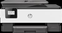 Drukarka wielofunkcyjna HP OfficeJet 8012 All-in-One