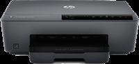 Drukarka atramentowa HP Officejet Pro 6230 ePrinter