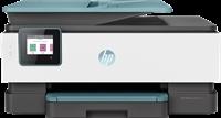Drukarka wielofunkcyjna HP OfficeJet Pro 8025 All-in-One