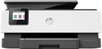 Urzadzemie wielofunkcyjne HP OfficeJet Pro 8025 All-in-One