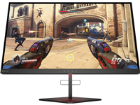 HP OMEN X 25 Gaming Monitor