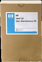 mainterance unit HP P1B92A