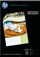 Papier wielofunkcyjny HP Q6592A