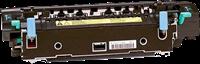 rolka utrwalajaca HP Q7503A