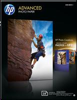 Papier fotograficzny HP Q8696A