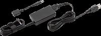HP USB-C G2 Netzteil