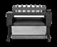 DesignJet T920 ePrinter