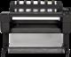DesignJet T930 PostScript ePrinter