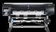 DesignJet Z6600